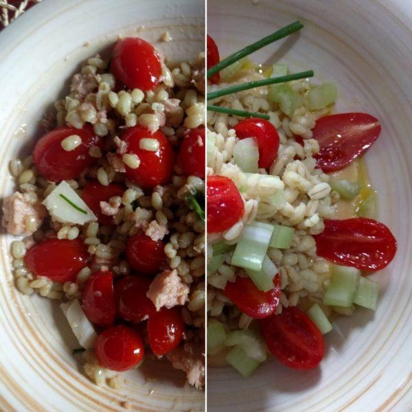 insalata-di-orzo