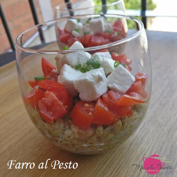 Insalata-di-farro-pomidori-e-feta