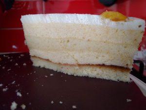 Torta-mousse-pesche