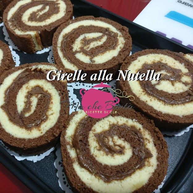 girelle-alla-nutella