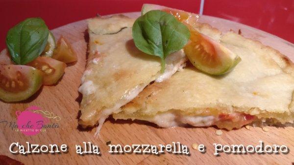 calzone-mozzarella-pomodoro