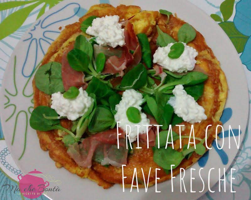 frittata-con-fave-fresche-songino-fiocchi-di-latte