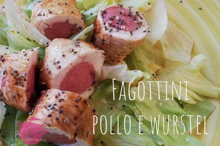 involtini-pollo-wurstel