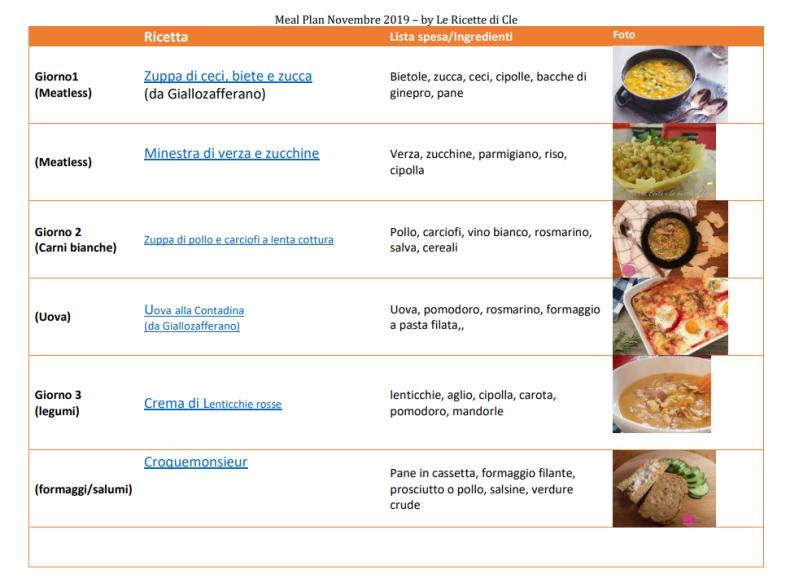 meal-plan-novemb