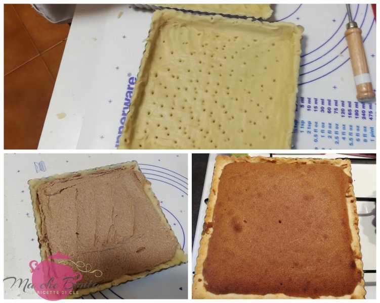 crostata-cappuccina-montersino-step-by-step