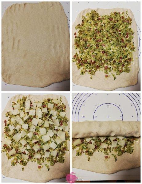 girelle-ricotta-speck-zucchine