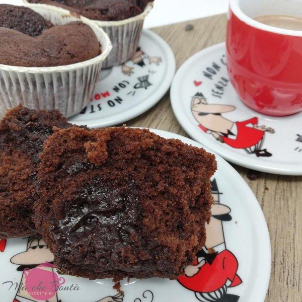 muffin-simil-mooncake