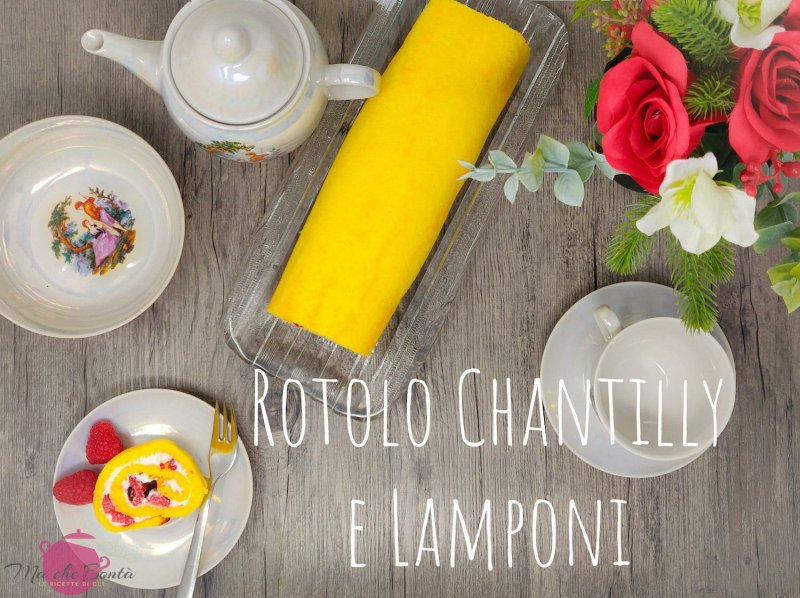 Rotolo-lamponi-chantilly