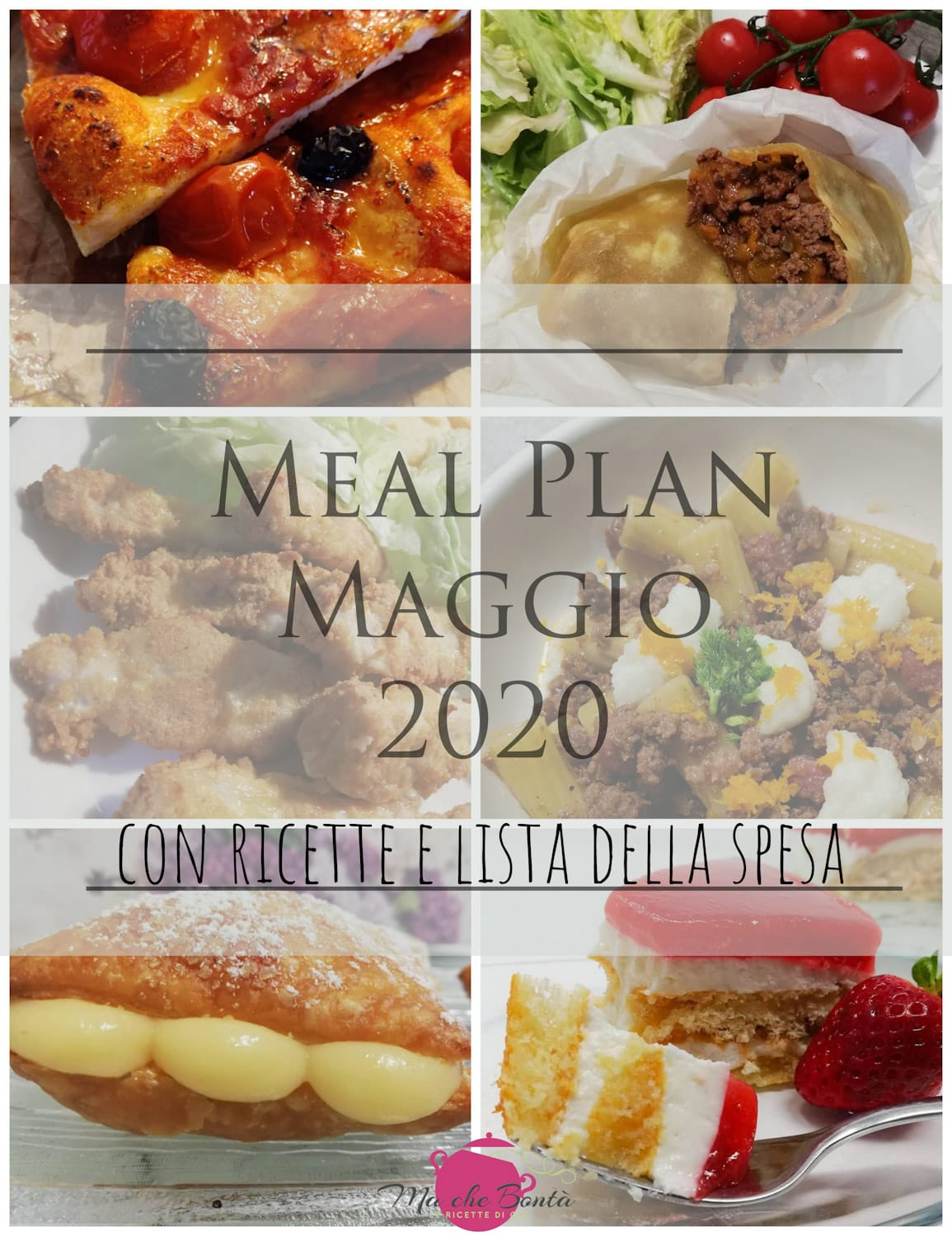 meal-plan-may-2020-maggio