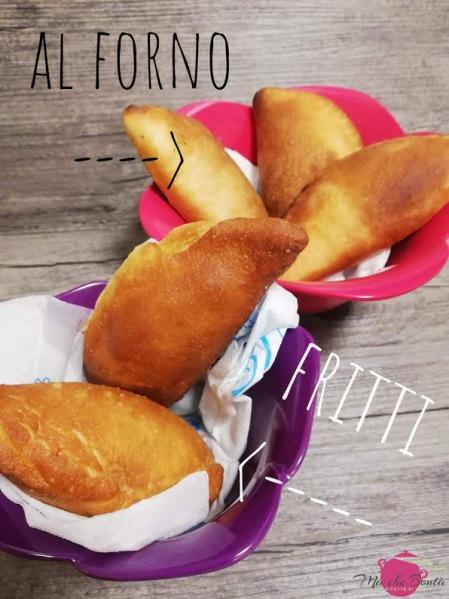 panzerotti-fritti-e-panzerotti-al-forno