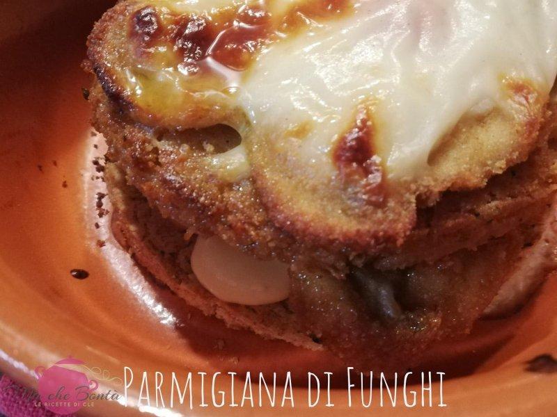 parmigiana-di-funghi