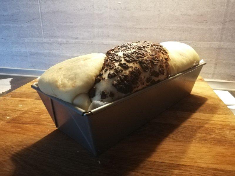 babka-lievitato