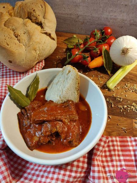 carne-alla-pignata-ricetta-salentina