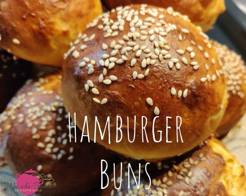 panini-hamburger-fatti-in-casa