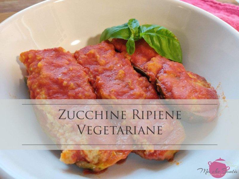 zucchine-ripiene-in-padella-senza-carne