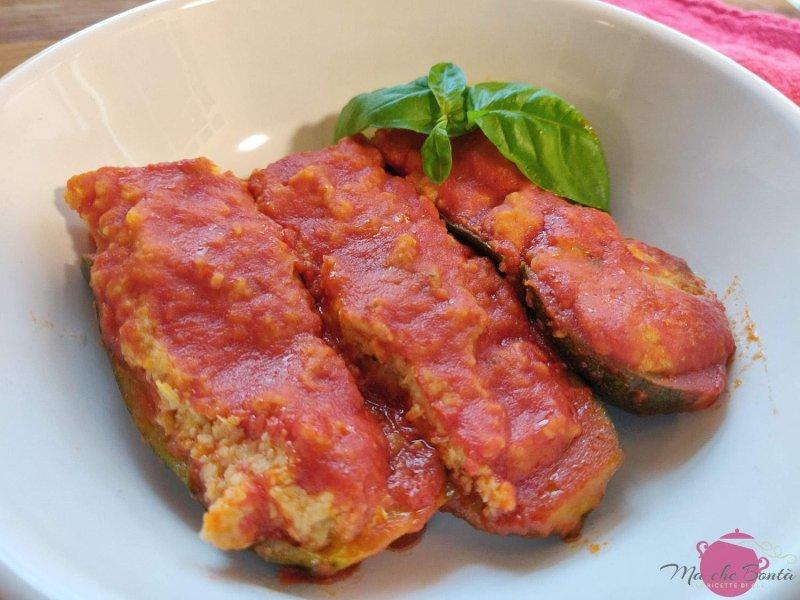 zucchine-ripiene-senza-carne