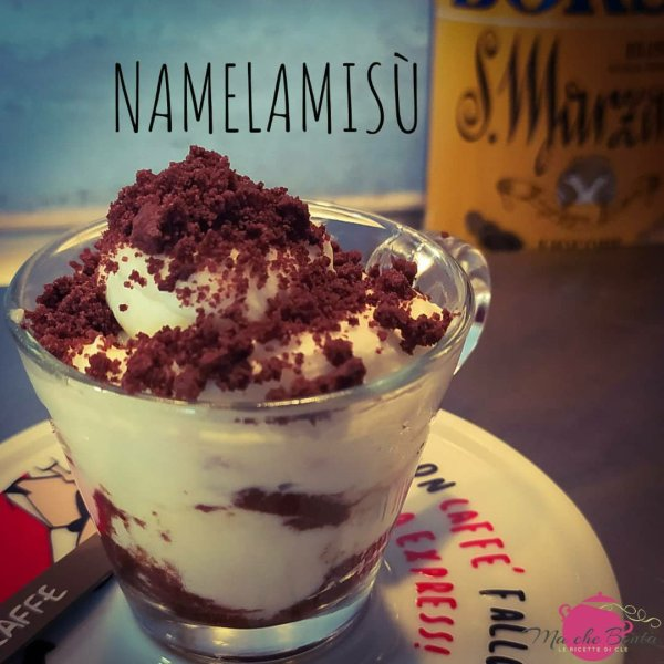 Namelamisú-tiramisu-con-namelaka