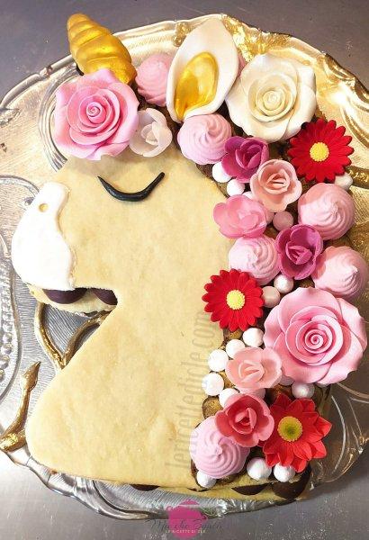 unicorn-cream-tarte