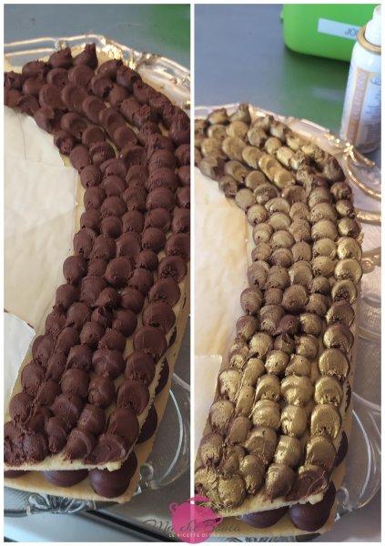 edible-golden-spray-decoration