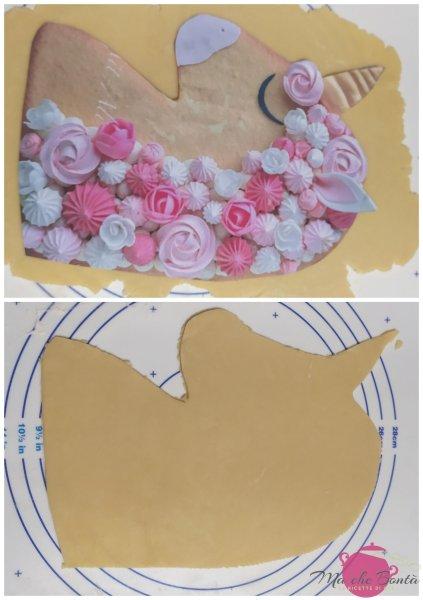 unicorn-shape-cream-tarte