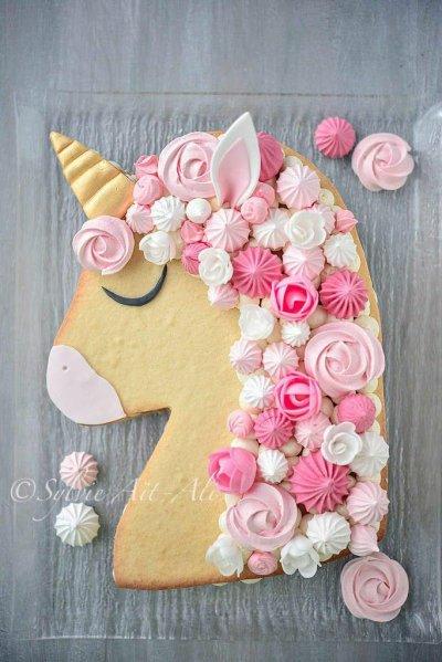 amousebouche-unicorn-cake